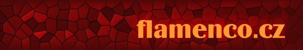 logo_flamenco.cz
